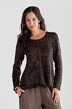 Renata Sweater by Sue Peterson  (Sweater)