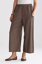 Fulton Pant by Cynthia Ashby  (Cotton Pant)