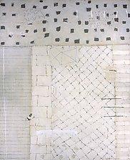 Hiding Place by Adele Sypesteyn (Giclée Print)