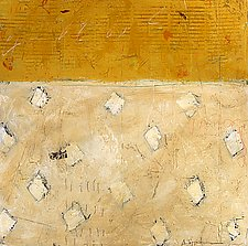 Remnants by Adele Sypesteyn (Giclée Print)