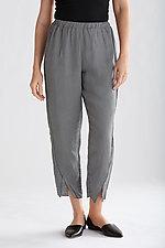 Taper Pant by Cynthia Ashby  (Linen Pant)