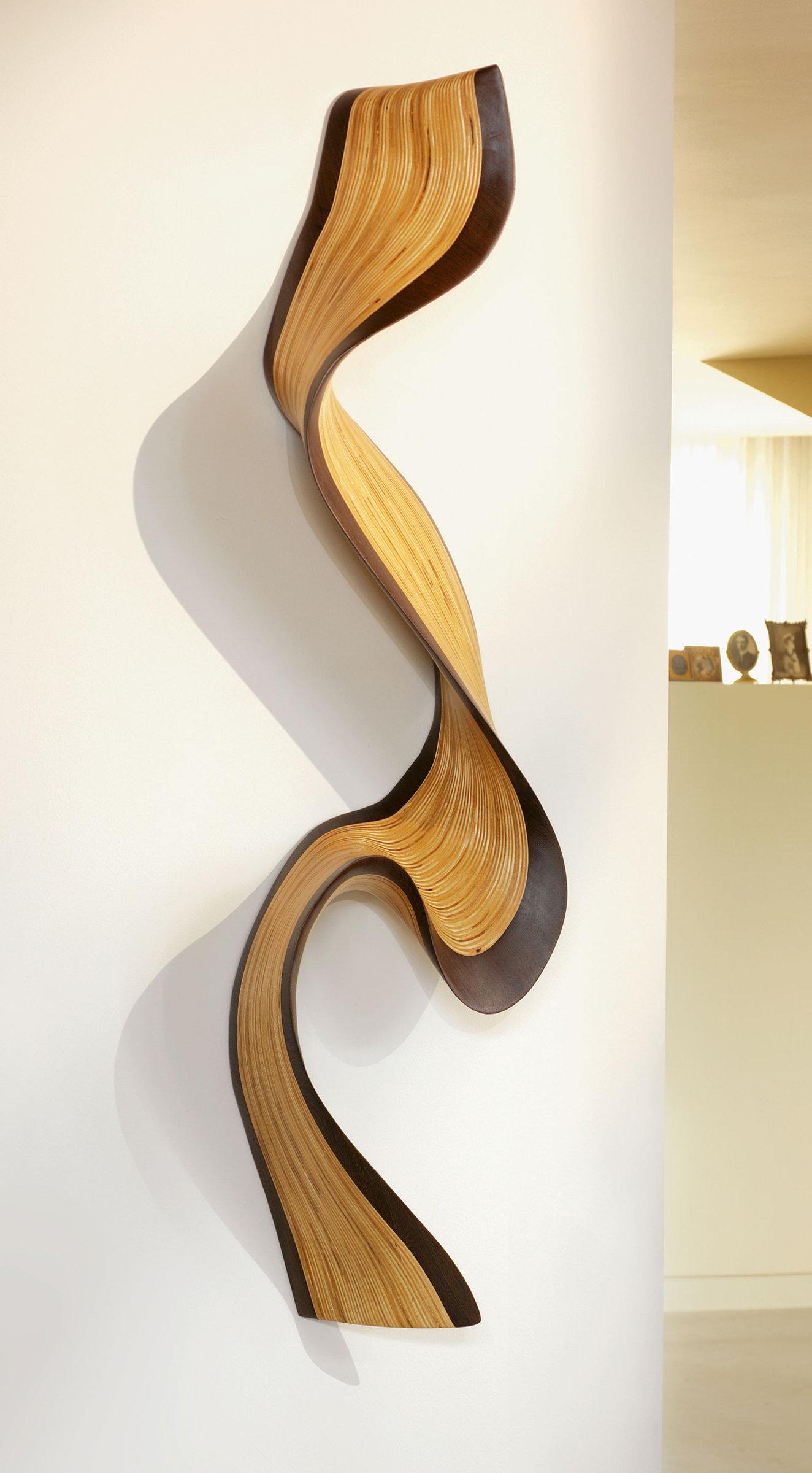 Wallwave By Kerry Vesper Wall Sculpture Artful Home
