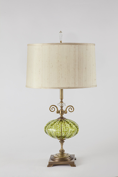 Delighter Table Lamp