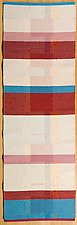 Peppermint Stick by Claudia Mills (Cotton Rug)