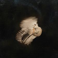 Bird 1 by John Maggiotto (Color Photography)