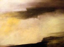 Ridge by Linda Sweeney (Giclee Print)
