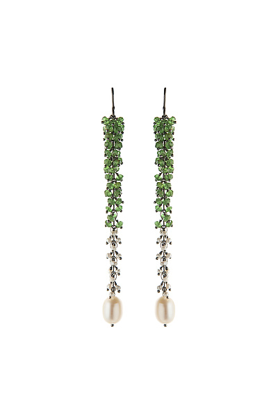 Undina Talora Earrings