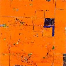 Tasker 5 by David Dauncey (Giclee Print)