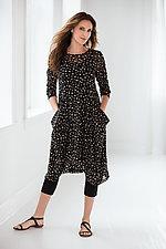 Reverb Dress by Spirithouse  (Knit Dress)