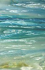 Breathe by Maureen Kerstein (Giclee Print)