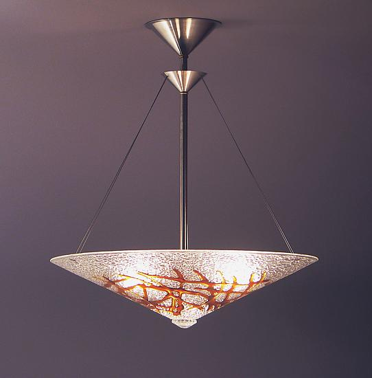 Bramble Pendant Lamp