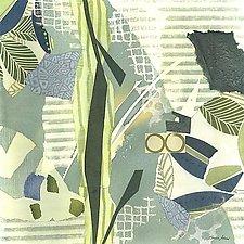 Gateway by Susan Adame (Giclee Print)