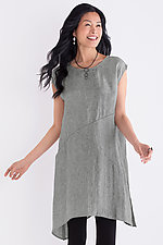 Chill Tunic by Spirithouse  (Woven Tunic)