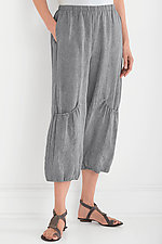 Double Pocket Pant by Spirithouse  (Woven Pant)
