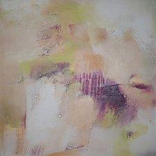 Shenanigans by Jan Jahnke (Acrylic Painting)