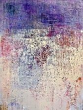Trance by Amy Longcope (Acrylic Painting)