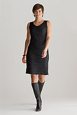 Fiore Basic Tank Dress by Carol Turner  (Knit Dress)