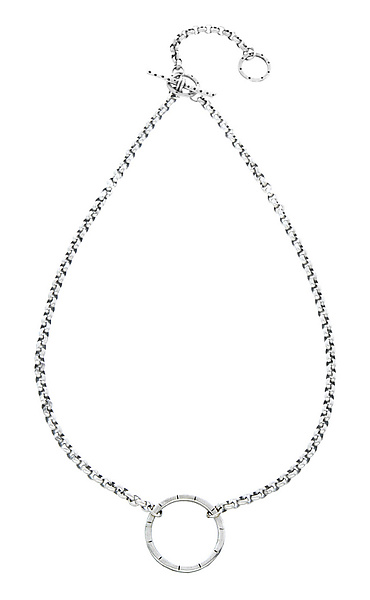 Jeff Necklace