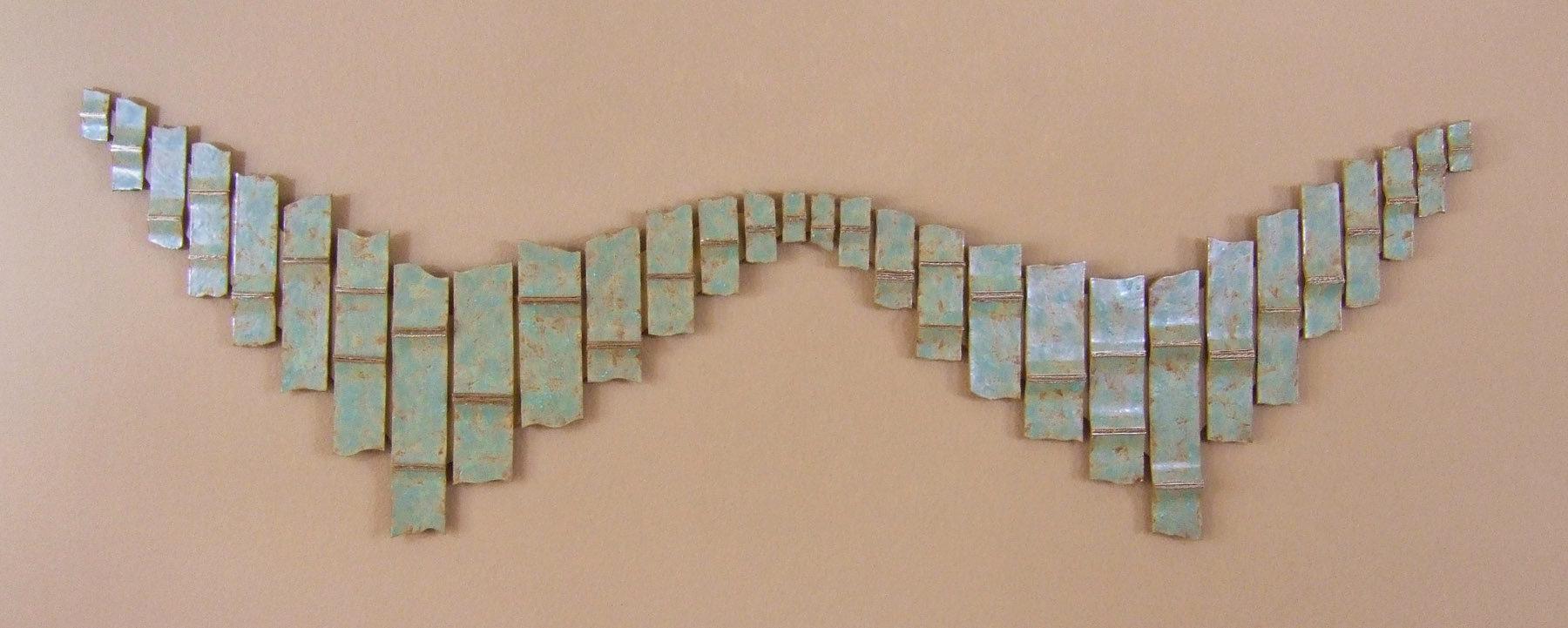 Ceramic wall art for Ceramic wall art