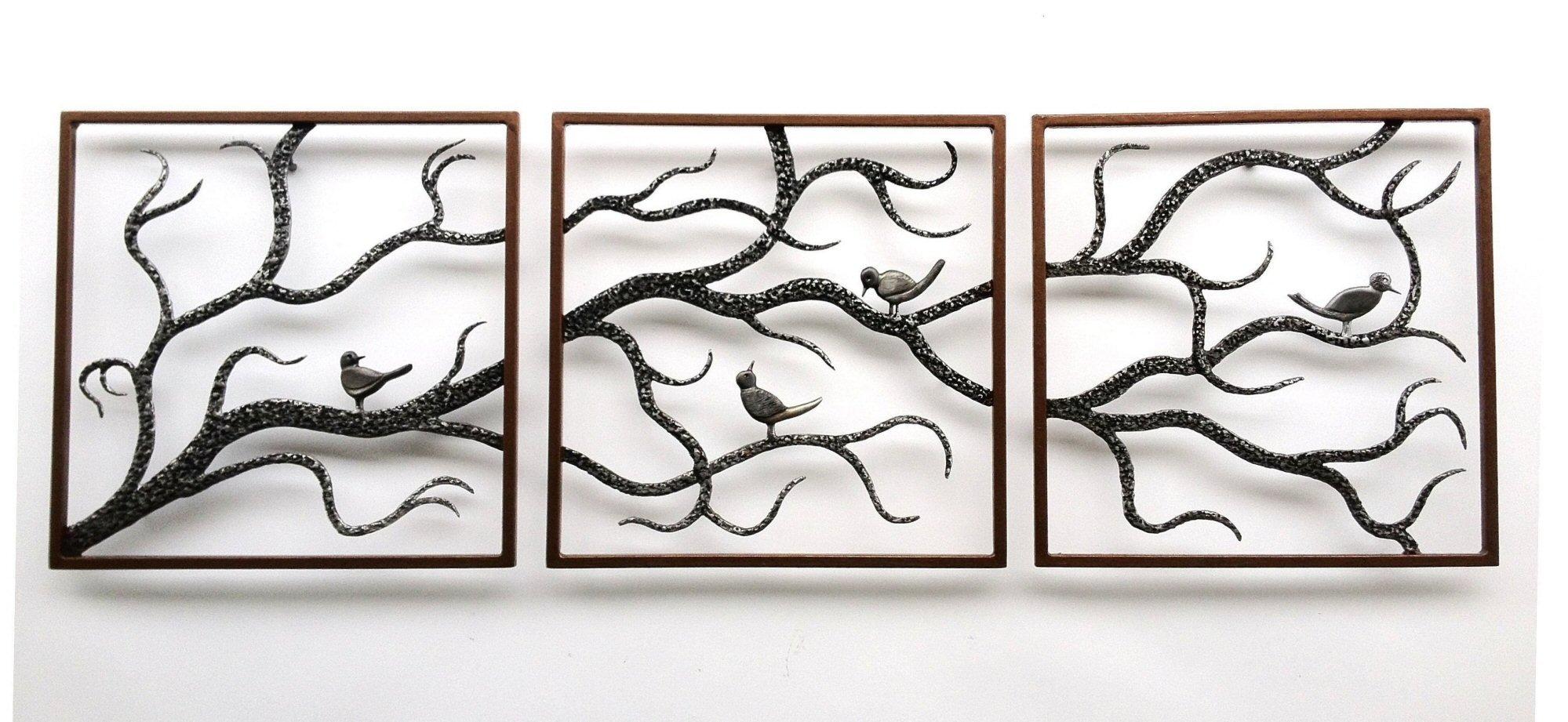 Wire Kitchen Wall Decor : Bernard collin artist profile artful home