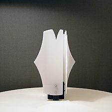 Petal Lamp V05 by John Nalevanko (Acrylic Lamp)