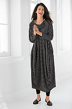 Sunset Dress by Heydari  (Knit Dress)