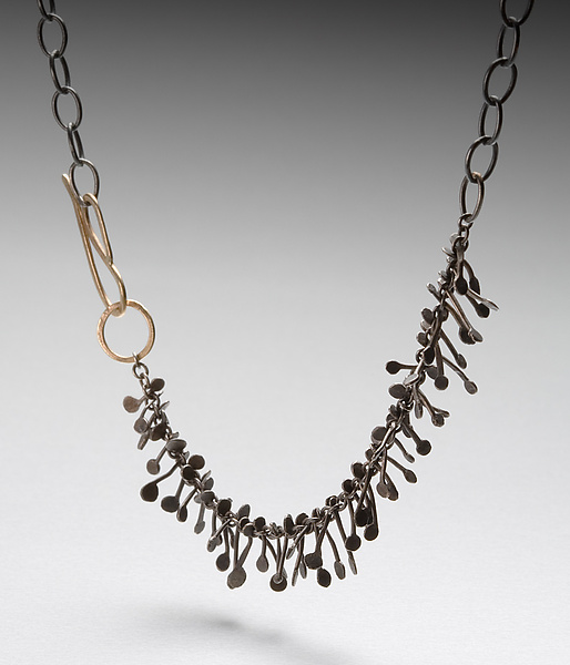 Calder Necklace