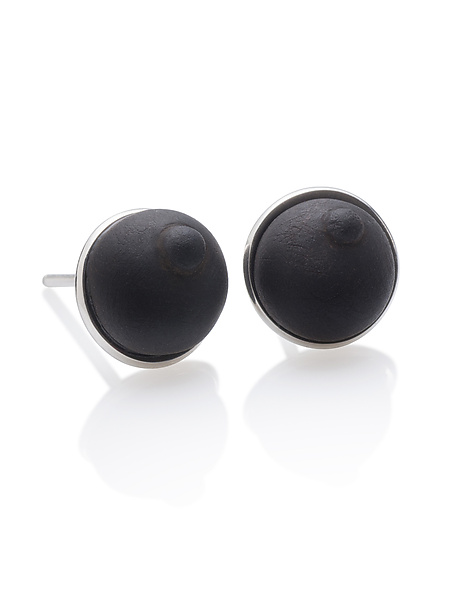 The Perfect Pair Studs