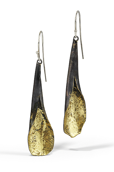 Cala 2 Earrings