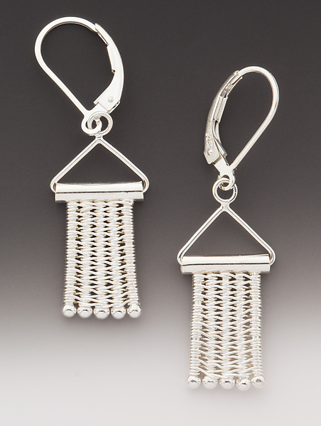 Hangers Earrings