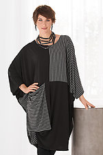Forte Tunic by Heydari  (Knit Tunic)