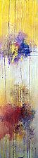 Awakening by Amy Longcope (Acrylic Painting)