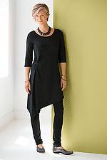 Soleil Dress by Karen Klein  (Knit Dress)